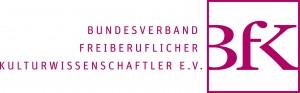 BfK-Logo_neu_mit-text