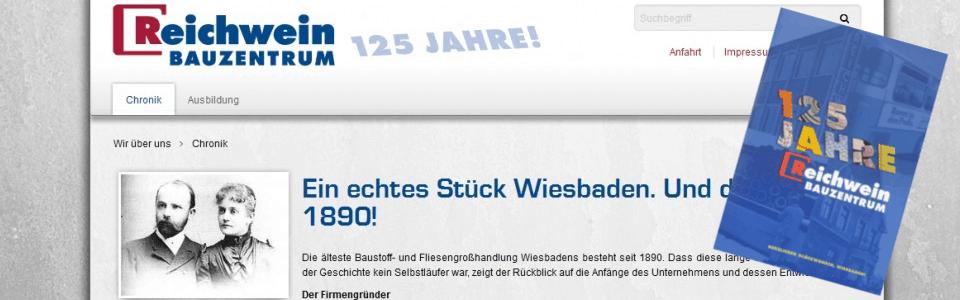 Reichwein Jubiläum_histolog