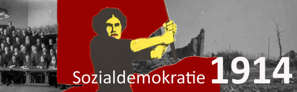 Sozialdemokratie1914_histolog
