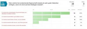 Wozu Geschichte Ergebnisse5_www.HistoLog.de