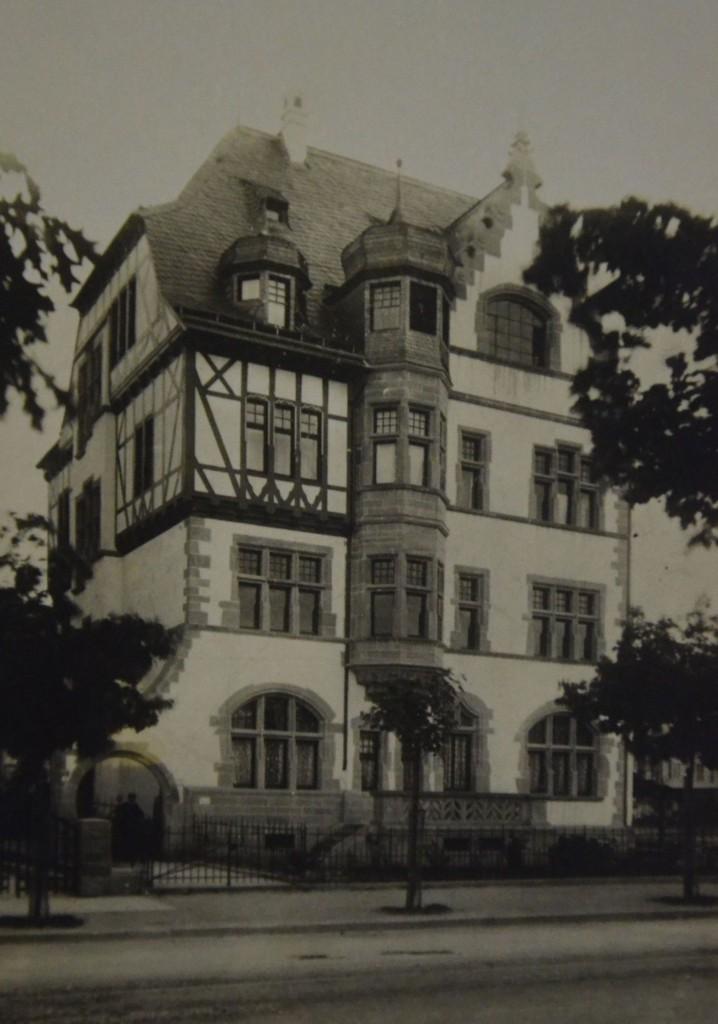 Haus_HistoLog.de