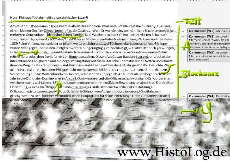 Korrektur_www.HistoLog.de2