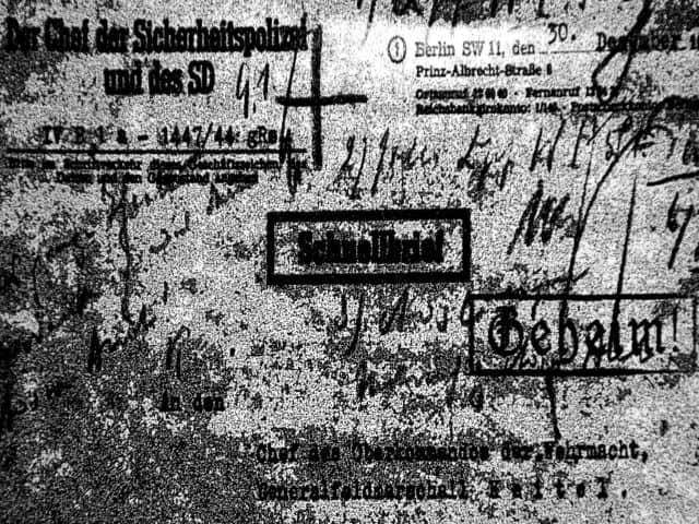 Schnellbrief NS-Quelle_HistoLog.de